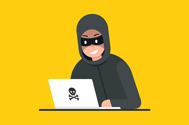 Segurança de Dados para sua empresa